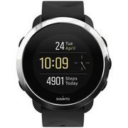 Zegarek sportowy Suunto 3 fitness