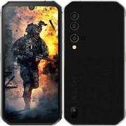 Telefon komórkowy iGET BLACKVIEW GBV9900 (84001856) Czarny
