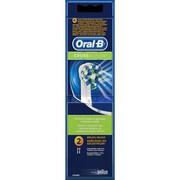 Końcówki do szczoteczek Oral-B EB50-2 2szt. - zdjęcie 8