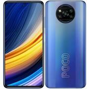 Smartfon POCO X3 6/128GB - zdjęcie 17