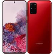 Samsung Galaxy S20+ SM-G985 - zdjęcie 63
