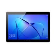 Tablet Huawei MediaPad T3 10 16GB WiFi