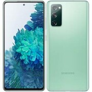Samsung Galaxy S20 FE 5G SM-G781 - zdjęcie 34