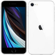 Smartfon Apple iPhone SE 64GB - zdjęcie 47