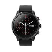 Inteligentny zegarek Xiaomi Amazfit 2 (Stratos) (20917) Czarny