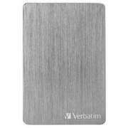 Dysk zewnętrzny Verbatim Store'n'Go 2TB USB3.0 - zdjęcie 29