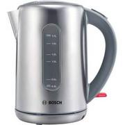 Czajnik elektryczny Bosch TWK7901 - zdjęcie 4