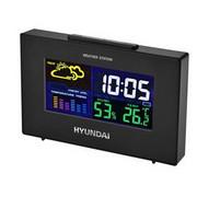 Stacja Meteo Hyundai WS2020