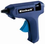 Pistolet do kleju Einhell BT-GG 200 P Blue