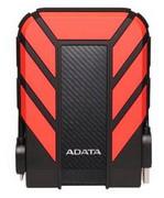 Adata DashDrive Durable HD710P 2TB USB3.1 - zdjęcie 19