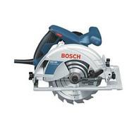 Pilarka tarczowa Bosch GKS 190