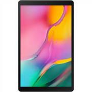Tablet Samsung Galaxy Tab A 10.1 (SM-T510NZKDXEZ) Czarny
