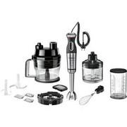 Blender Bosch MaxoMixx MS8CM61X1