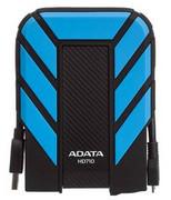 Adata DashDrive Durable HD710P 2TB USB3.1 - zdjęcie 17