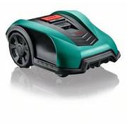 Kosiarka Robotic Bosch Indego 350