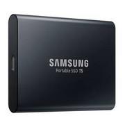 Samsung T5 1TB USB 3.1 MU-PA1T0B/EU - zdjęcie 11