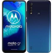Smartfon MOTOROLA Moto G8 Power 4/64GB - zdjęcie 5