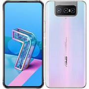 Telefon komórkowy Asus ZenFone 7 (ZS670KS-2B015EU) Biały