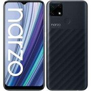 Telefon komórkowy realme Narzo 30A (RMX3171BK) Czarny