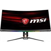 Monitor MSI Optix MPG341CQR Curved