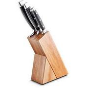 Zestaw noży LAMART LT2057 (3 elementów)
