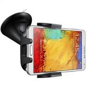 Uchwyt telefonu Samsung EE-V200S dla 4
