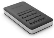 Dysk zewnętrzny Verbatim Store'n'Go 256GB USB3.0 - zdjęcie 2