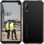 Telefon komórkowy iGET BLACKVIEW GBV6100 (84001851) Czarny