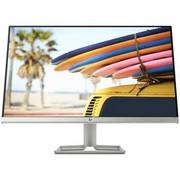 Monitor HP 24FW 3KS62AA
