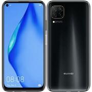 Smartfon HUAWEI P40 Lite - zdjęcie 13