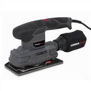 Szlifierka z wibracją POWERPLUS POWE40010