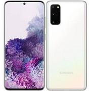 Samsung Galaxy S20 SM-G980 - zdjęcie 15