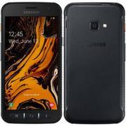 Telefon komórkowy Samsung Galaxy XCover 4s Dual SIM (SM-G398FZKDXEZ) Czarny