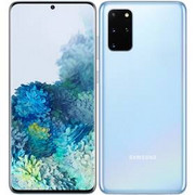Samsung Galaxy S20+ SM-G985 - zdjęcie 62