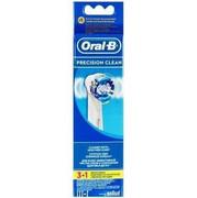 Końcówki Oral-B Precision Clean EB 20-4 4szt - zdjęcie 12