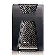 Dysk zewnętrzny A-Data HD650 2TB Czarny - zdjęcie 33