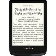 Czytnik ebooków PocketBook 627