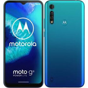 Smartfon MOTOROLA Moto G8 Power 4/64GB