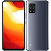 Smartfon XIAOMI Mi 10 Lite 5G 6/64GB - zdjęcie 1