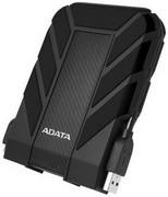 Adata DashDrive Durable HD710P 4TB USB3.1 - zdjęcie 6