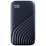 Dysk zewnętrzny SSD WD My Passport WDBK3E5120PSL 512GB - zdjęcie 24