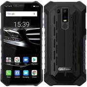 Telefon komórkowy UleFone Armor 6E (ULE000253) Czarny