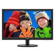 Monitor Philips 223V5LHSB2
