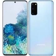 Samsung Galaxy S20 SM-G980 - zdjęcie 17