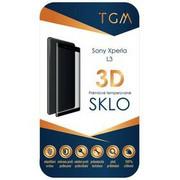 Szkło ochronne TGM 3D na Sony Xperia L3 (TGM3DSXL3)