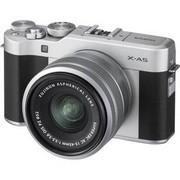 Aparat cyfrowy FujiFilm X-A5