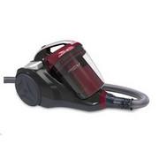 Odkurzacz Hoover CH50PET011