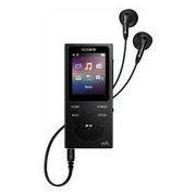 Walkman Sony NW-E394 8GB