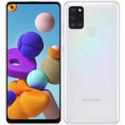 Smartfon SAMSUNG Galaxy A21s SM-A217 - zdjęcie 36