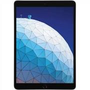 Tablet APPLE iPad Air 10.5 (2019) 256GB Wi-Fi
